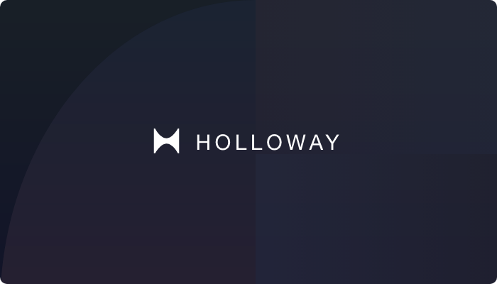 The Holloway Guide to Equity Compensation — Holloway